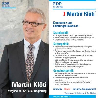 Flyer Martin Klöti Regierungsratswahl 2016_def_def