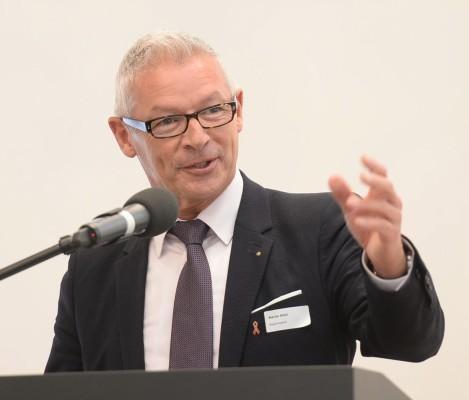 Kulturapero Kunstzeughaus Rapperswil-Jona Martin Klöti 28.5.2015 Reto Schneider