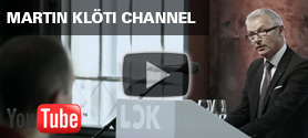 Martin Klöti Channel